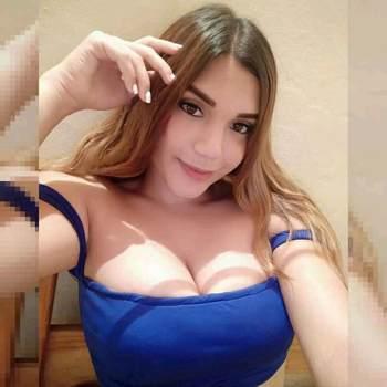 paola58272_Miranda_Single_Female