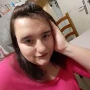 aurorer312046's profile photo