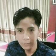 junaya783586's profile photo