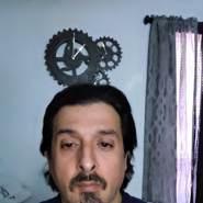 rudy859751's profile photo