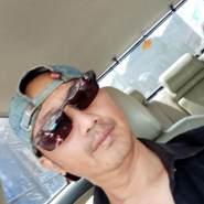 ahmadd225747's profile photo