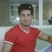 juanm257260's profile photo