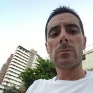victora773's profile photo