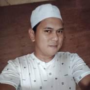 trimon609194's profile photo