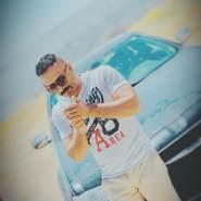 mohamed_klud86's profile photo