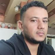 khlefha's profile photo