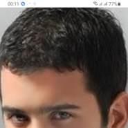 huseynove663861's profile photo