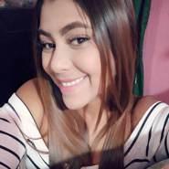 andreina455741's profile photo
