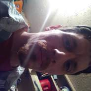 brandonm431311's profile photo