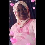 alimaha410406's profile photo
