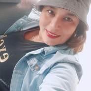 daliam255998's profile photo