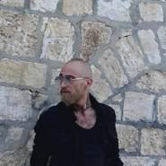 hazoue's profile photo