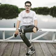 user_tayn56932's profile photo