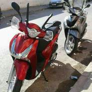 choaibl501950's profile photo