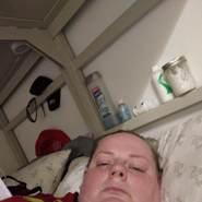 amandao423670's profile photo