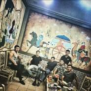 muhamadalib632684's profile photo