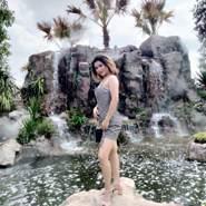 mosv772's profile photo