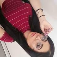 rachel86224's profile photo