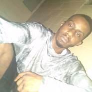 william2395's profile photo
