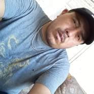 danield986511's profile photo