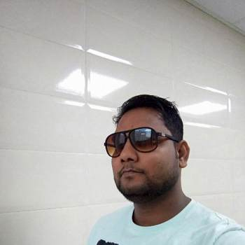 sandeepbhai2007_Uttar Pradesh_Single_Male