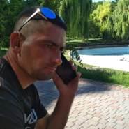 denissh60082's profile photo
