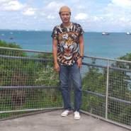 userdn12759's profile photo
