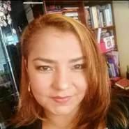 saraz22437's profile photo