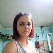 olahi31's profile photo