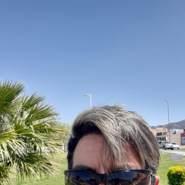 miguelg695362's profile photo