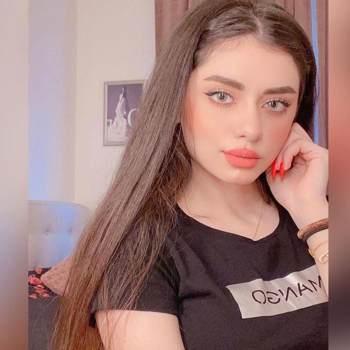 userrw4781_Al Basrah_Single_Female