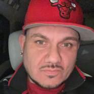josephf392961's profile photo