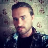 Nekit_crimea's profile photo