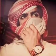 mshaal546818's profile photo