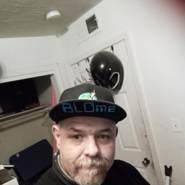 thomasw750849's profile photo