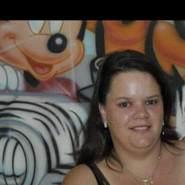carolinal181321's profile photo