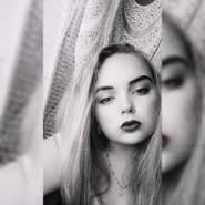 liza892851's profile photo