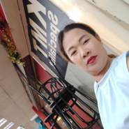 userqbx8796's profile photo