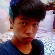 useruh2943's profile photo