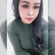 maym405179's profile photo