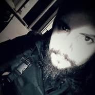 manfreds175104's profile photo