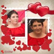 sylwias100765's profile photo