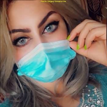 lol269864_Baghdad_Single_Female