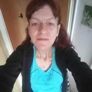 jirinaj407125's profile photo