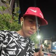 jonathang30517's profile photo