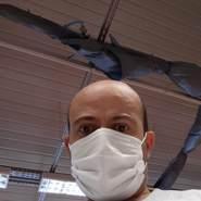 davidp881551's profile photo