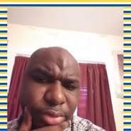 aaronh452830's profile photo