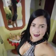 paolal527413's profile photo