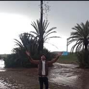 chafike116583's profile photo