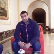 karena372's profile photo